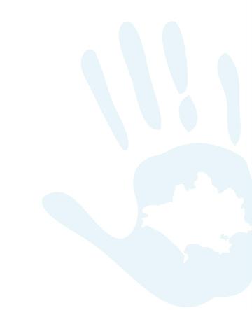bg-hand